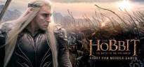 Tolkien forog a sírjában