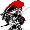 bloodypck avatar