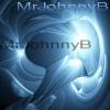 MrJohnnyB avatar