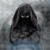 Tshunin avatar