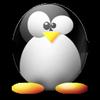 tihi1988 avatar