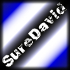 SureDavid avatar