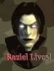 Raziel88 avatar
