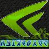 skateout avatar