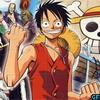 kazuma89 avatar