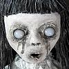 mityus1990 avatar