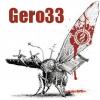 Gero33