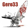 Gero33 avatar
