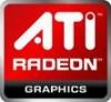Gears17 avatar