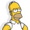 tommark75 avatar