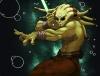 Fisto avatar