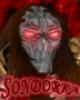 Sondorka avatar