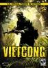 Vietcong avatar