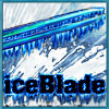 iceblade avatar