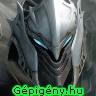edem60 avatar