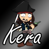 Keratesz avatar