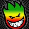 bufy18 avatar