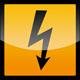Amper42 avatar