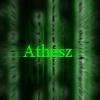 Athesz avatar
