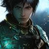 Zamek avatar
