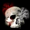 MuCsAcSoSz avatar