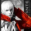 f15strikeeagle avatar
