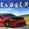 Flober avatar