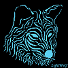 LightWolf avatar