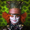 Mad Hatter avatar