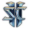 Kiss_Norbert89 avatar
