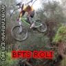 BFTS ROLI avatar