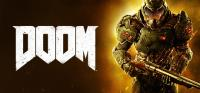 DOOM (2016)