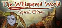 Whispered World