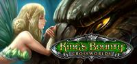 King's Bounty: Crossworlds