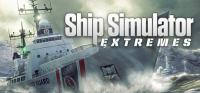 Ship Simulator Extremes
