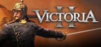 Victoria II