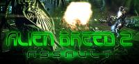 Alien Breed 2: Assault