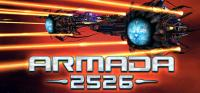 Armada 2526