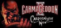 Carmageddon II: Carpocalypse Now!