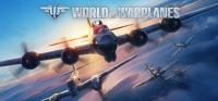 World of Warplanes