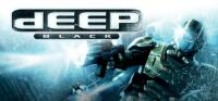 Deep Black: Reloaded