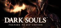 Dark Souls (Prepare to Die Edition)