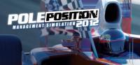 Pole Position 2012