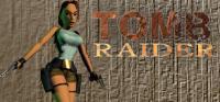 Tomb Raider (1996)