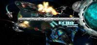 Galactic Command: Echo Squad SE