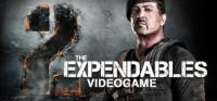 The Expendables 2 The Videogame