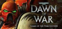 Warhammer 40000: Dawn Of War
