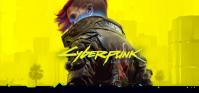 Cyberpunk 2077