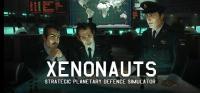 Xenonauts