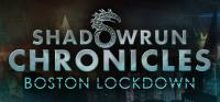 Shadowrun Chronicles